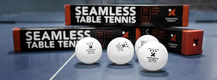 Xushaofa-poly-ping-pong-balls